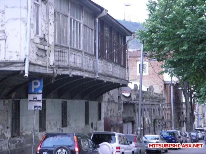 Такие у них балконы - P6220394.JPG