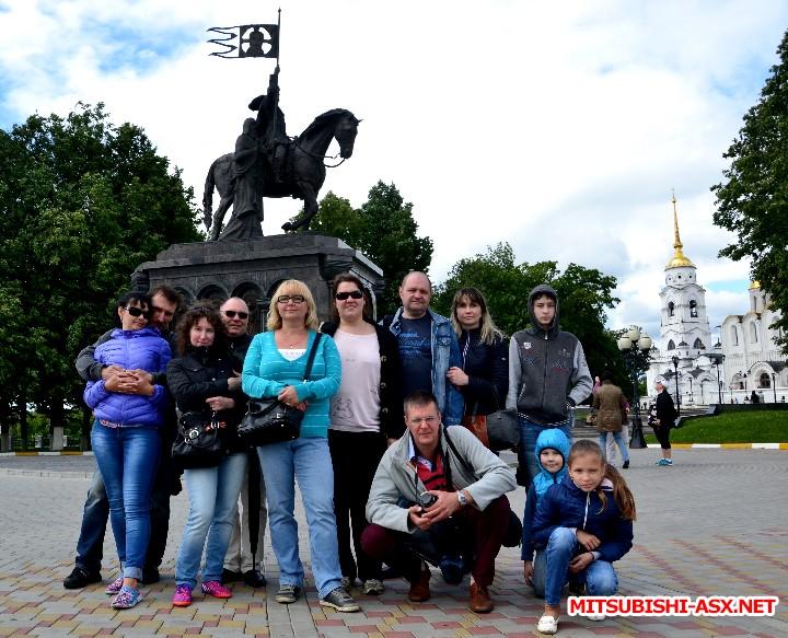 АЙДА во Владимир 11-13 июня 2016 - DSC_0318.JPG