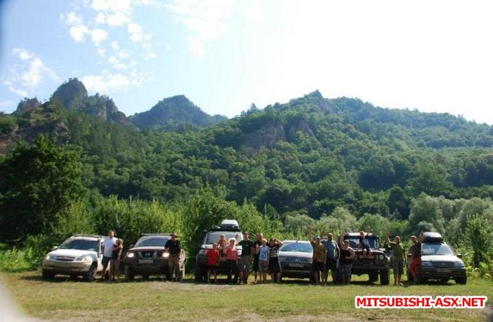 Экспедиция Северный Кавказ-2016  - 2.jpg