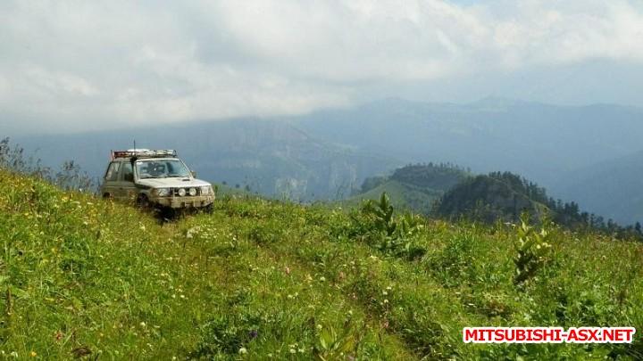 Экспедиция Северный Кавказ-2016  - 4.jpg