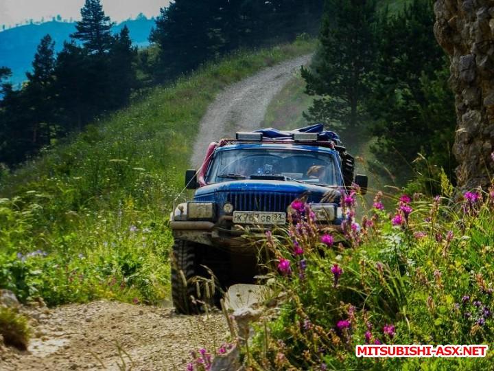 Экспедиция Северный Кавказ-2016  - 10.jpg