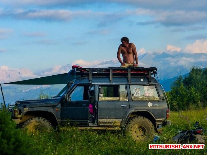Экспедиция Северный Кавказ-2016  - 11.jpg