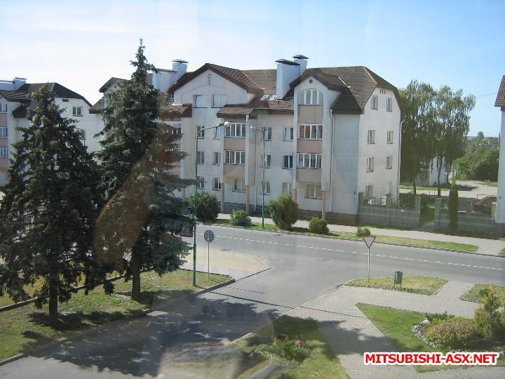 Автопутешествие в Беларусь или в поисках Крамбамбули - IMG_3450.JPG