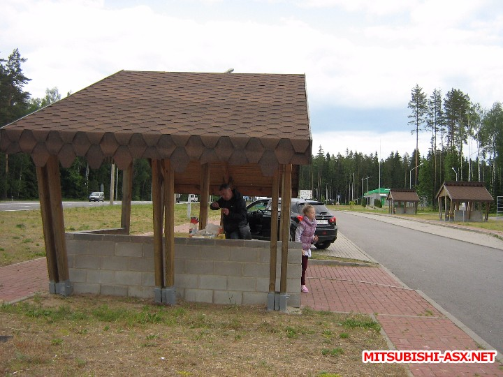 Автопутешествие в Беларусь или в поисках Крамбамбули - IMG_3436.JPG