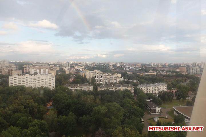 Автопутешествие в Беларусь или в поисках Крамбамбули - P7080810.JPG