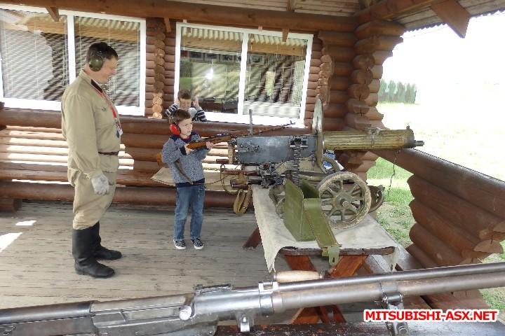Автопутешествие в Беларусь или в поисках Крамбамбули - P7110968.JPG