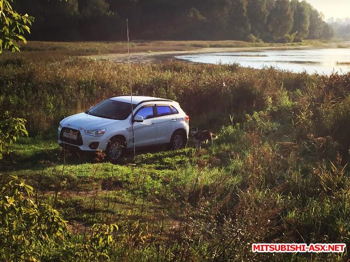 Фото автомобилей владельцев - image.jpeg