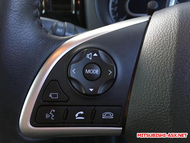 [Продам] Кнопки на руль рестайл - IMG_1095.PNG