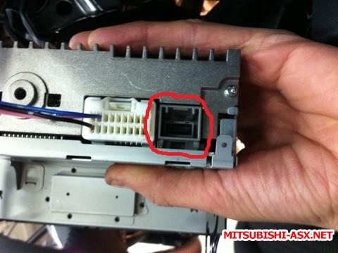 Продам USB кабель - ba355a2s-960.jpg