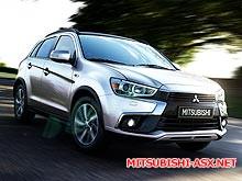 Пресса, видео-обзоры, тест-драйвы Mitsubishi ASX - Mitsubishi_ASX_02.jpg