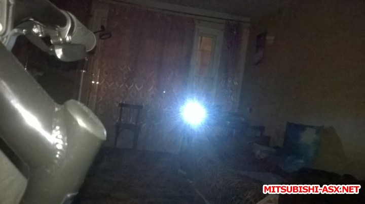 Всех ли устраивает штатный свет? - 0-02-05-8eff6e582cc06f4b3113c586111eae16bbe11d767edad2050fb71ca8ad2496cf_full.jpg