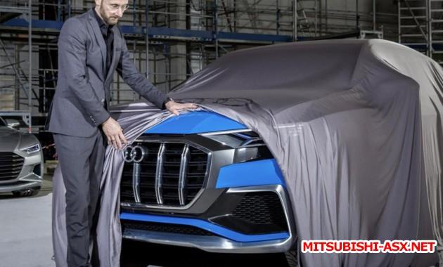 Suzuki SX4 vs. Mitsubishi ASX - Q8.jpg