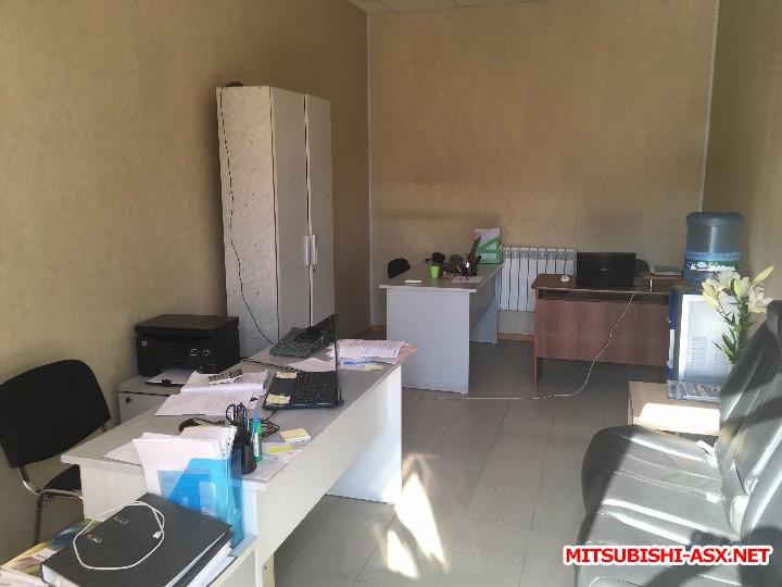 Офис - image-12-07-16-06-26-1.jpeg