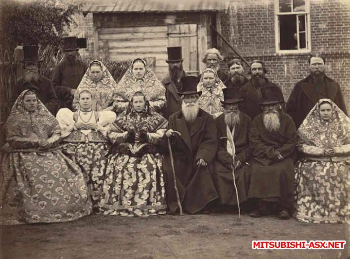 Болталка Нижний Новгород - 16174745_751581585007914_2359402985801496037_n.jpg