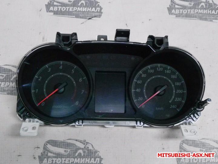 [РФ] Автотерминал-продажа всех б у запчастей ASX - 15305.JPG