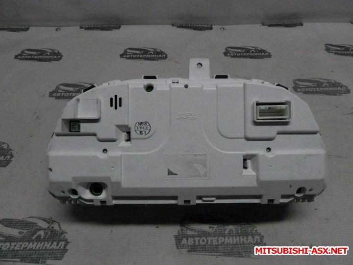 [РФ] Автотерминал-продажа всех б у запчастей ASX - 15305+++.JPG