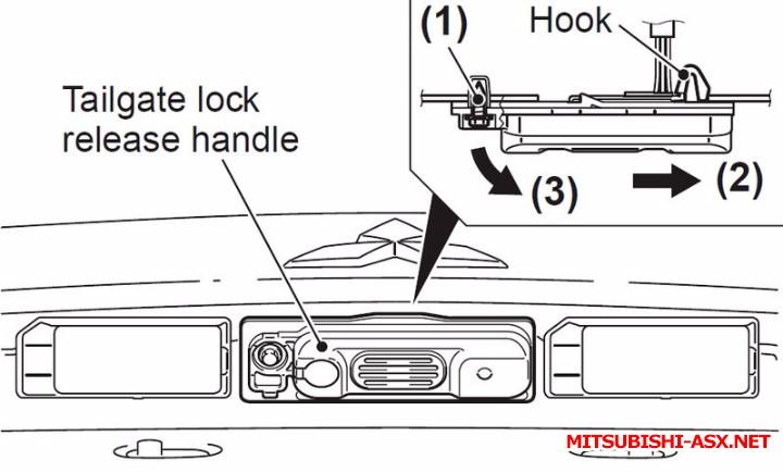 Сам по себе открывается багажник - image4.jpg