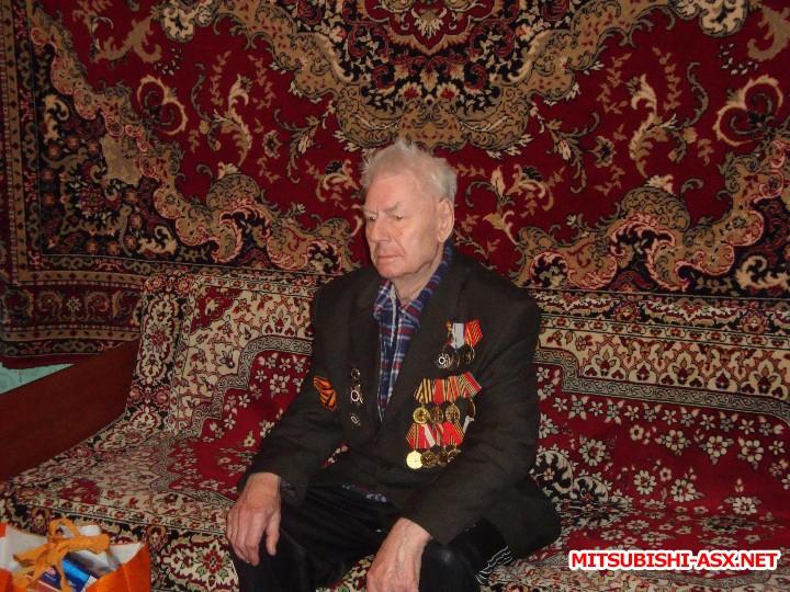 УСПЕЙ ПОЗДРАВИТЬ ВЕТЕРАНОВ - 2017 - DSC03482.JPG