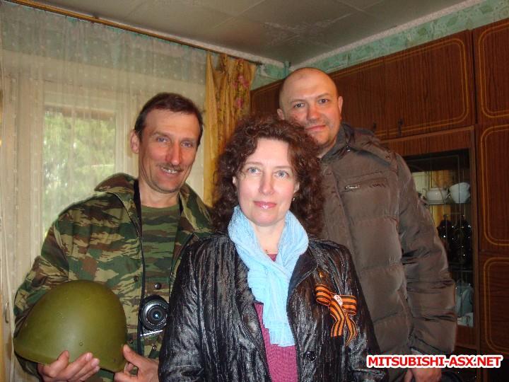 УСПЕЙ ПОЗДРАВИТЬ ВЕТЕРАНОВ - 2017 - DSC03485.JPG