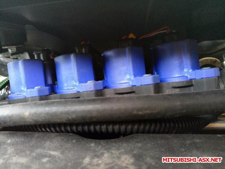 Альтернативные виды топлива ГБО  - P70607-122903.jpg