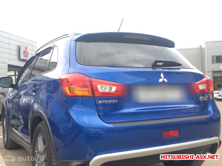 Комплектации Mitsubishi ASX - untitled09.png