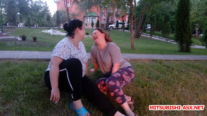 АЙДА в Коломну Липитино 10-12 июня 2017 - IMG_20170611_204428.jpg