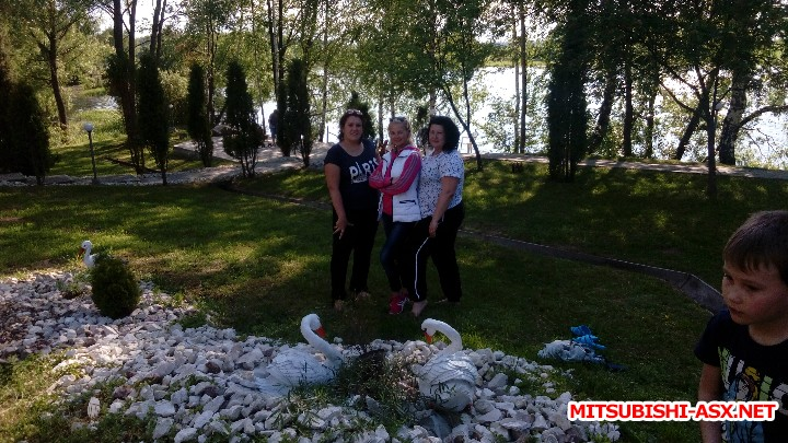 АЙДА в Коломну Липитино 10-12 июня 2017 - IMG_20170611_165959.jpg