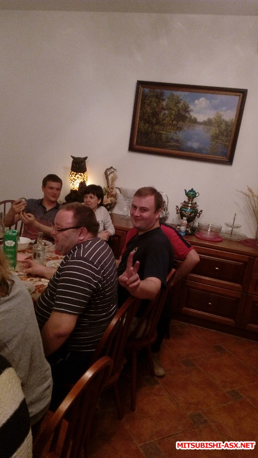 АЙДА в Коломну Липитино 10-12 июня 2017 - IMG_20170610_224913.jpg
