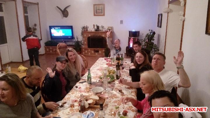 АЙДА в Коломну Липитино 10-12 июня 2017 - IMG_20170610_224736.jpg