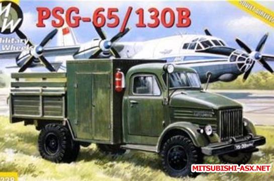 Возраст владельцев Mitsubishi ASX - ПСГ65_130.jpg