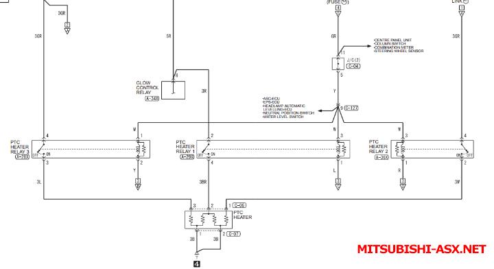 ЭПВС PTC heater Дополнительный Электро-догреватель Салона. - яяяяяяяя.PNG