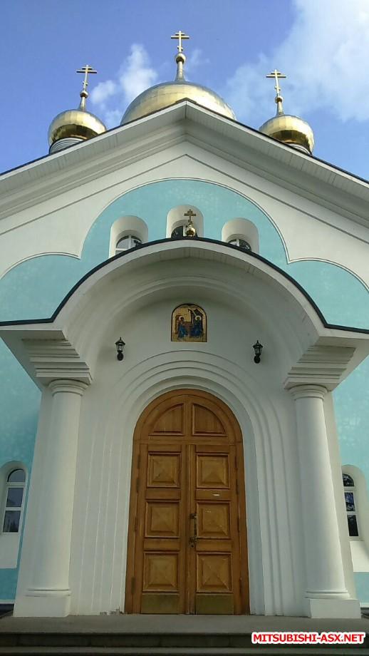 Болталка Санкт-Петербург - IMG_9365.JPG