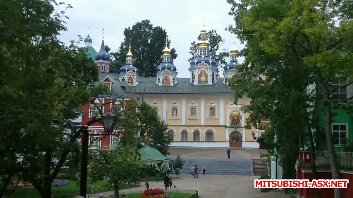Болталка Санкт-Петербург - IMG_9372.JPG