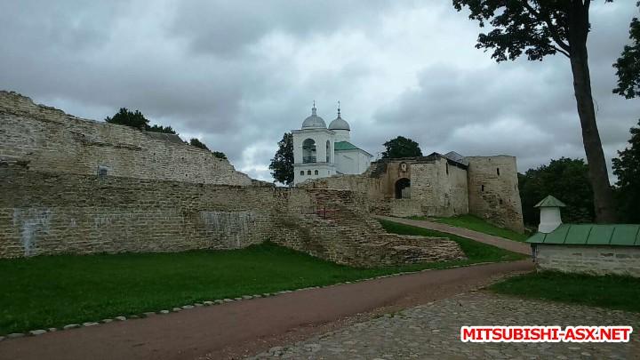 Болталка Санкт-Петербург - IMG_9385.JPG