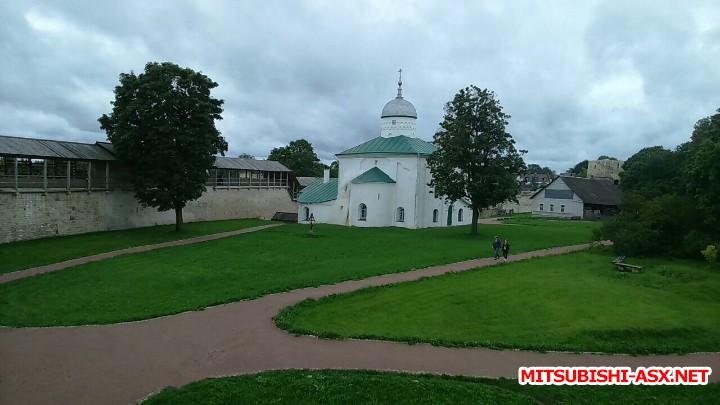 Болталка Санкт-Петербург - IMG_9392.JPG
