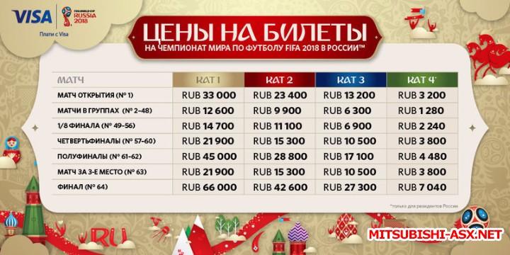 FIFA WORLD CUP - РОССИЯ-2018 - ,bktns.jpg