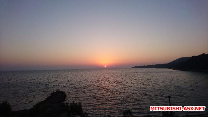 Летний отдых на Черном море 2017 - DSC_0336.JPG