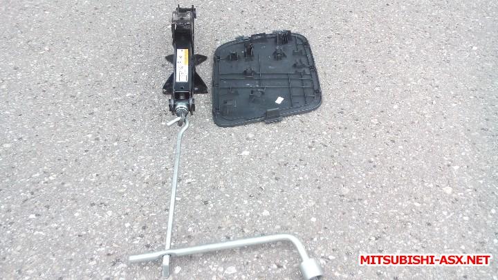 Меняя колеса сломал домкрат - правильная сборка.jpg