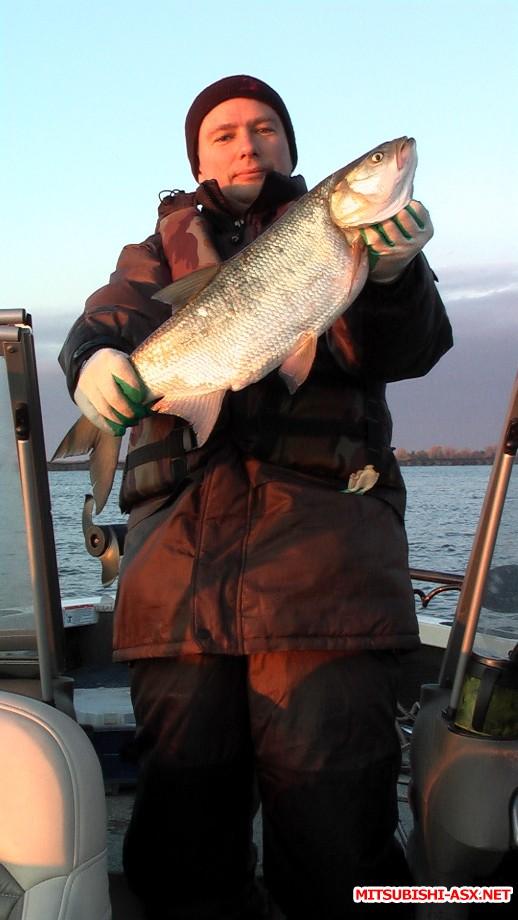 Рыбалка - IMGA0109.JPG