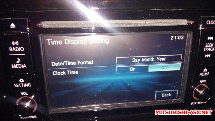 Установка времени на рестайлинговой магнитоле - IMG_20171221_210309.jpg