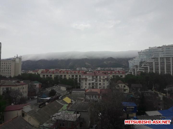 Летний отдых на Черном море 2017 - 20171220_133755.jpg