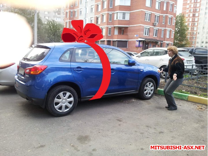 Фото автомобилей владельцев - 1 (2).jpg