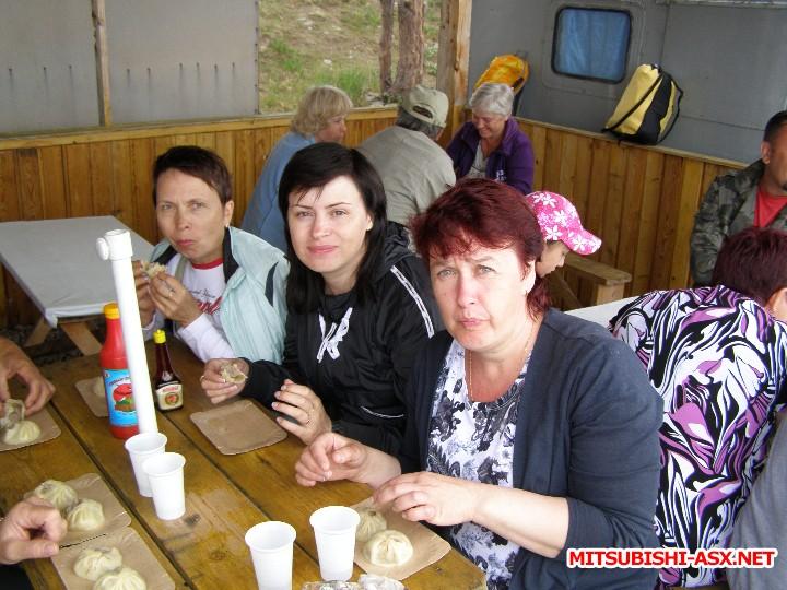 Байкал 2019 - Позы (пельмени).jpeg