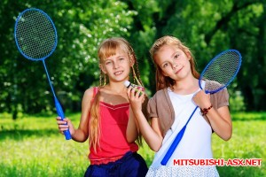 АЙДА с нами в Рязань ИЮНЬ 2018 - badminton-300x200.jpg