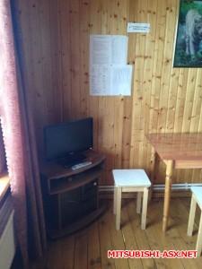 АЙДА с нами в Рязань ИЮНЬ 2018 - IMG_4221-225x300.jpg