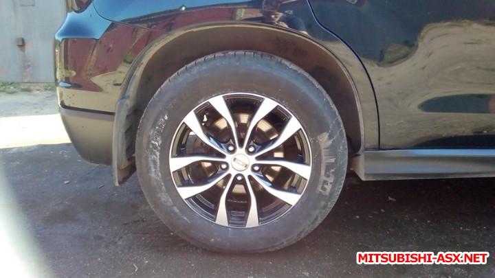 Размеры шин и дисков - Заднее колесо.jpg
