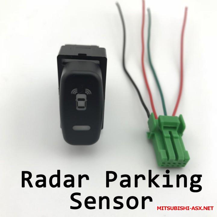 Парктроники датчики парковки  - HTB1fne1mgLD8KJjSszeq6yGRpXaX.jpg