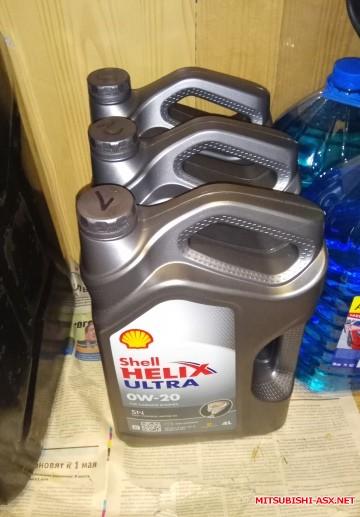 Выбор моторного масла - Шелл.jpg