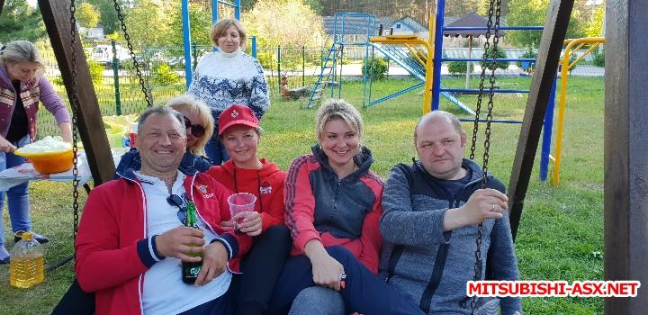 АЙДА с нами в Рязань ИЮНЬ 2018 - 20180611_184049.jpg