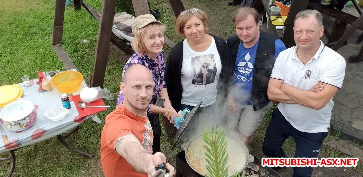 АЙДА с нами в Рязань ИЮНЬ 2018 - 20180611_152853.jpg